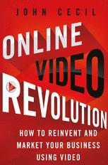 Online Video Revolution
