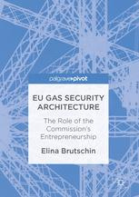 EU Gas Security Architecture