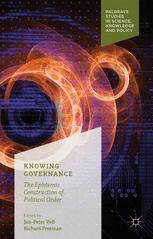Knowing Governance