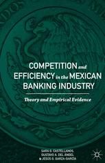 Literature review on mobile banking