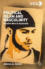 Political Islam and Masculinity