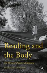 Reading and the Body