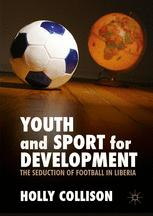 Youth and Sport for Development