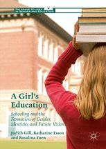 A Girl's Education