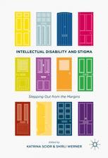 Intellectual Disability and Stigma