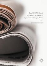 Language and Canadian Media