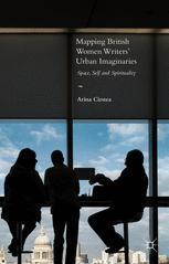 https://static-content.springer.com/cover/book/978-1-137-53091-2.jpg