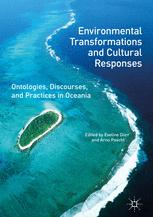 Environmental Transformations and Cultural Responses