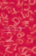 Philology and Global English Studies