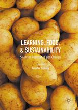 Learning, Food, and Sustainability