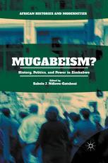Mugabeism?