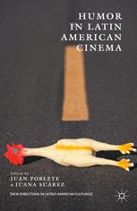 Humor in Latin American Cinema