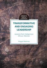 Transformative and Engaging Leadership