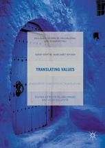 Translating Values
