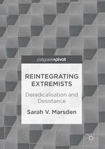 Reintegrating Extremists