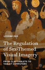 The Regulation of Sex-Themed Visual Imagery