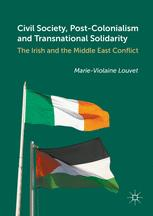 Civil Society, Post-Colonialism and Transnational Solidarity