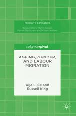 Ageing, Gender, and Labour Migration