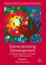 Generationing Development