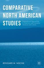 Comparative North American Studies