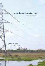 Ecodocumentaries