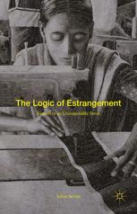 The Logic of Estrangement