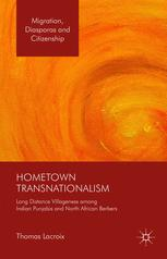 Hometown Transnationalism