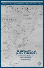 Transnational Japan as History