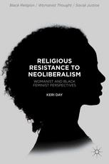 Religious Resistance to Neoliberalism