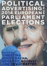 Political Advertising in the 2014 European Parliament Elections