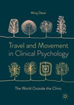 Travel and Movement in Clinical Psychology