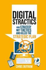 Digital Stractics