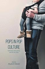 Pops in Pop Culture