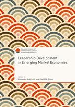 Leadership Development in Emerging Market Economies :