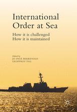 International Order at Sea
