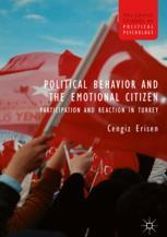 Political Behavior and the Emotional Citizen