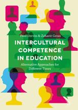 Competences for active communication and participation in diverse competences for active communication and participation in diverse societies views of young people in iceland fandeluxe Image collections