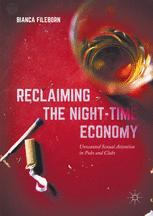 Reclaiming the Night-Time Economy