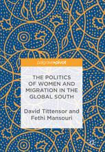 The Politics of Women and Migration in the Global South