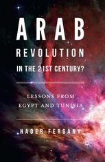 Arab Revolution in the 21st Century?