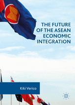 The Future of the ASEAN Economic Integration