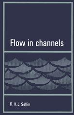 Flow in Channels