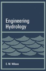 Engineering Hydrology