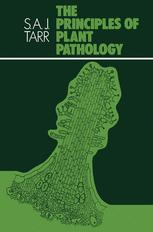 Principles of Plant Pathology