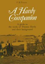 A Hardy Companion