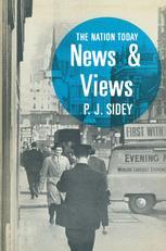 News & Views
