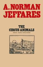 The Circus Animals