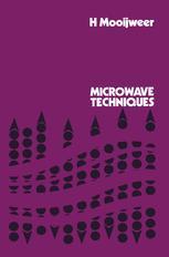 Microwave Techniques