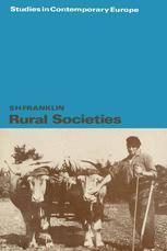 Rural Societies