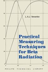 Practical Measuring Techniques for Beta Radiation